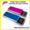 512 Mo ~ 16 Go UDP Sliding USB Flash Drive avec votre logo