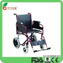 Sessão de rodas de desconto barata BT974 Made in China
