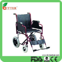 Скидка инвалидная коляска BT974 Сделано в Китае