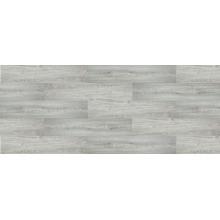 WPC Click / WPC Vinyl Indoor Flooring / WPC Wallcovering