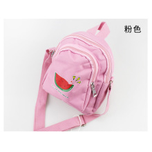 Kreative Cartoon Kinder Rucksack Tasche