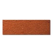 Óxido de ferro vermelho Lr110 para construção e tijolos e telhas