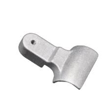 Aluminum Foundry OEM Custom Die Casting and CNC Machining Auto Car Parts
