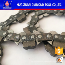 professional chain saw with best quality segment