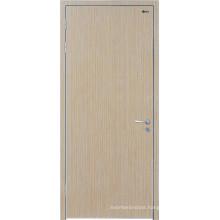 South Florida Doors, South Indian Front Door Designs, Special Design Glass Door, Stailess Steel Door