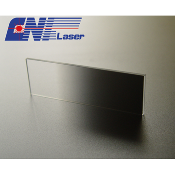 Attenuator Laser Power Square manuell einstellbar