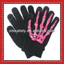 Touch Panel Handschuhe