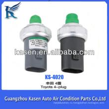 Выключатель давления воздуха для автомобиля TOYOTA 4-штекер