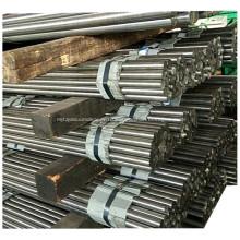 sncm439 очищенный или превращенный стальной стержень