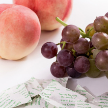 Different Packets Fresh-Keeping Agents Absorber For Fruits
