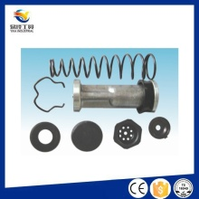 Hot Saling Bremsteile Auto Master Zylinder Kit