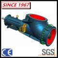 Axial Flow Pump/Elbow Pump for Brine Circulation