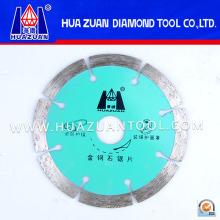 Sintered Diamond Cutting Blade 115mm (HZLB04115)