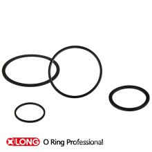 Cheap Best Sealing High Resistant Rubber Seal