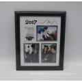 Cheap e simples certificado PS Photo Frame para Home Deco