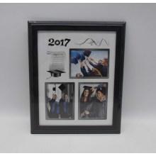 PS фото сертификат Рамка для домашнего Деко