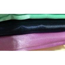 10 years experience meek satin jacquard fabric