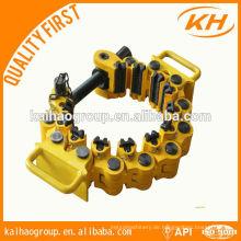 Drill Collar Sicherheitsklemme hochwertiges Dongying