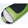 promotional hot sale winter mummy sleeping bag for travellers