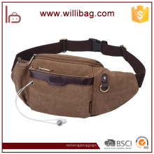 Bolso de la cintura corriente del bolso de la herramienta de la cintura ocasional que funciona con la cintura