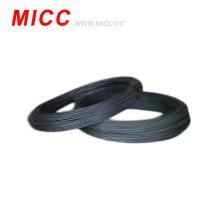 голые K Тип 2.0 мм провода термопары для высоких датчика температуры