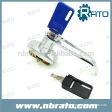 RCL-157 clé maître