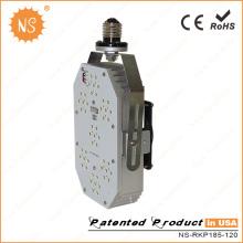 AC100-347V 480V E26 E39 120W Комплекты светодиодной дооснастки