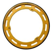 Поручень колеса для эскалаторов kone KM5300917H11
