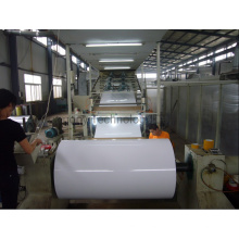 Aluminum Strip and Coil for The Aluminium Plastic Pipe/Tube/Construction/Decoration/Building/Cable