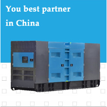 Generating from 20kw to 1000kw factory price