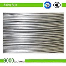 Алюминиевые шатун 9,5 мм производитель и поставщик