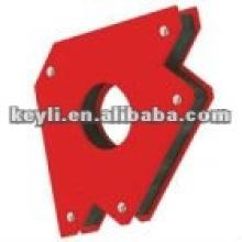 Magnetschweißhalter mit guter Qualität. Verbesserung der Arbeitseffizienz