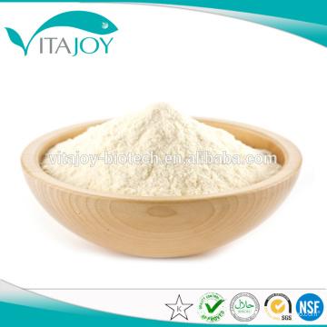Соевый экстракт изофлавона высокого качества, натуральный растворимый в воде Соевый изофлавон 20% 40% 60%