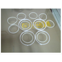 Zro2 Ceramic Ring for Pad Printer