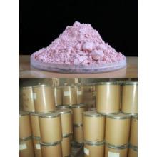 Melhor Preço para Hidróxido de Cobalto (Nº CAS: 21041-93-0)