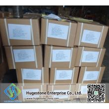 Lebensmittelzusatzstoff Ascorbinsäure Lieferant