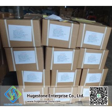 Food Additive Ascorbic Acid Supplier