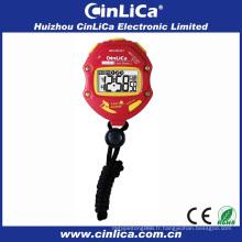 Chronomètre de compteur d'alarme numérique CT-831