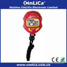 CT-831 digital alarm counter stopwatch