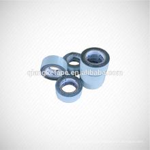 revestimentos aplicados frio do reparo da linha principal & fita subterrânea da tubulação de aço da proteção de corrosão