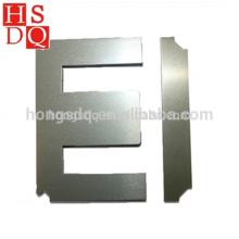 International Standard Low Core Loss Coated EI Lamination Material