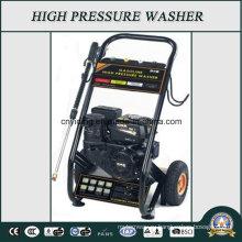180bar Италия Ar насос среднего давления полупрофессиональные мойки высокого давления (HPW-QL700KR)