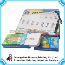 Развивающие карточки алфавит для детей 2014