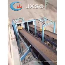 New Design High Efficient  Good Shape Artificial Sand Maker  For Sand Processing Plant