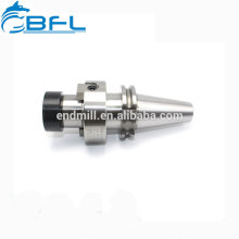 BFL - NC Tool Holder ER Collets chuck cutting tools for cnc machine