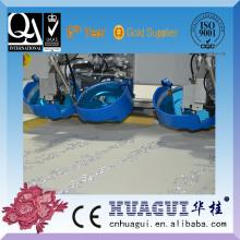 ultrasonic rhinestone press machine HUAGUI