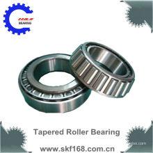 331126 No standard bearing