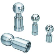 Sanitär-Rotationsreinigungskugel (IFEC-CB100002)