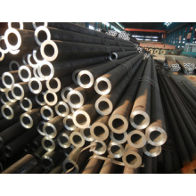 Hollow Section Pipe