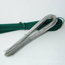 Hot Sale Galvanized Carbon U Type Baling Wire For Construction